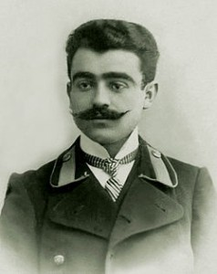 chemenzeminli-yusif-vezir