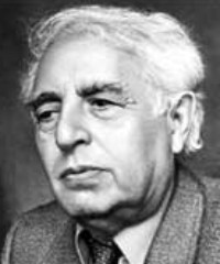 ilyas-efendiev