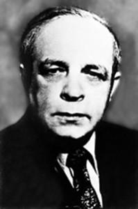 imran-kasumov