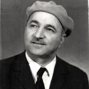 manaf-sulejmanov